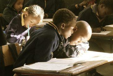 Hoje na História, 16 de Junho, celebra-se dia da Criança Africana