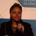 Rede Feminista de Juristas (DeFEMde) abre inbox do Facebook para dar assistência gratuita às mulheres