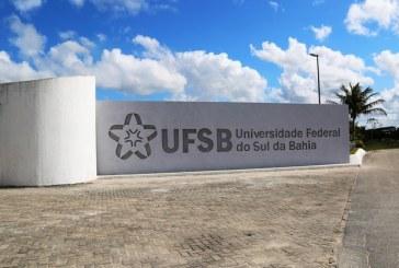 A luta da UFSB no combate ao racismo no Sul da Bahia