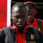 Antes da estreia na Copa, Lukakuc desabafa sobre ser negro na Bélgica