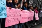 Como movimentos similares ao Escola sem Partido se espalham por outros países
