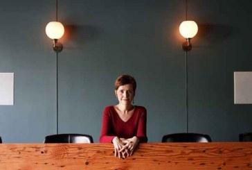 Professora da UnB registra boletim de ocorrência após ser ameaçada de morte