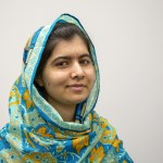 Malala Yousafzai participará de evento exclusivo para convidados nesta segunda (9) em São Paulo