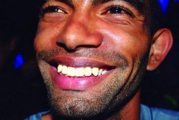 A dor e a delícia de ser o que é: Bruno Inácio