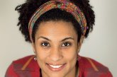 Anistia Internacional cobra de Witzel solução sobre assassinato de Marielle