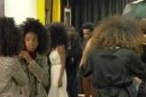 Pesquisa mostra aumento da presença de mulheres e negros em campanhas publicitárias