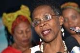 MNU: 40 anos de luta contra o racismo reagir, re(sobre)viver, descolonizar  para real democracia