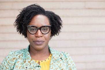 """Kapulana lança no Brasil o elogiado """"O que acontece quando um homem cai do céu"""", da autora de origem nigeriana Lesley Nneka Arimah"""