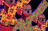 Red de Mujeres Afrolatinoamericanas, Afrocaribeñas y de la Diáspora – Regional Cono Sur