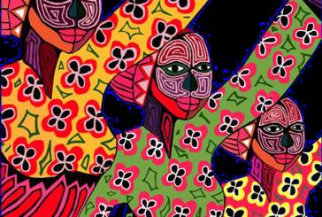 Red de Mujeres Afrolatinoamericanas, Afrocaribeñas y de la Diáspora - Regional Cono Sur