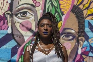 Ofensas raciais explodem na Justiça: casos de injúria passaram de 327 para 1.108, alta de 238%