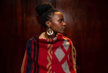 Atriz Isabèl Zuaa busca papéis em que a mulher negra seja protagonista de suas próprias histórias