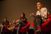 Como as empresas brasileiras podem apoiar a agenda LGBTI?