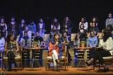 11 frases inspiradoras de Malala Yousafzai em sua passagem pelo Brasil