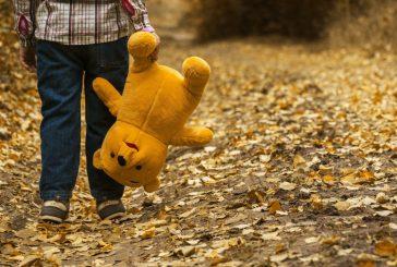 Maioria dos casos de violência sexual contra crianças e adolescentes ocorre em casa; notificações aumentaram 83%