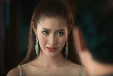 Comercial de Xampu na Tailândia viraliza por mostrar superação de mulher trans