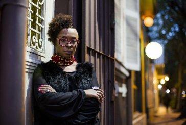 Eliane Marques: A delicadeza da poesia que se transforma em revolução