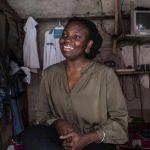 O novo realismo social no cinema da Nigéria