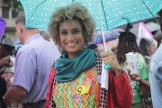 Quatro meses após execução, sigilo policial preocupa família de Marielle