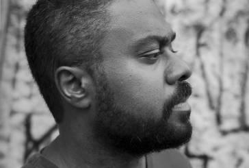 Marcelo D'Salete concorre ao Eisner, maior prêmio dos quadrinhos com HQ sobre escravidão