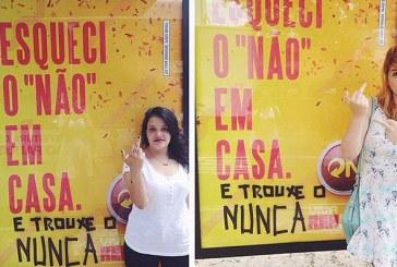 Machismo e sexismo seguem dentro da publicidade no Brasil