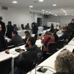 UFSM aprova novo código de conduta após casos de estupro e racismo