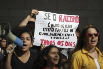 Queixas de racismo e xenofobia batem recordes em Portugal