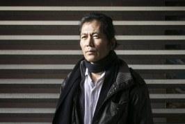 Agora você explora a si mesmo e acredita que está se realizando – diz filosofo coreano Byung-Chul Han