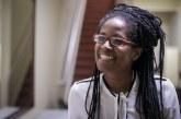 Djamila Ribeiro: 'Não tem problema maior hoje no Brasil do que discutir o racismo'