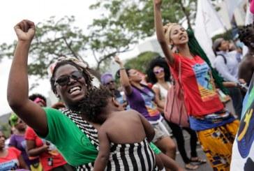 Autoridades avaliam avanços e desafios da igualdade de gênero na América Latina