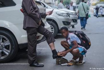 Como o Brasil alimenta a desigualdade?