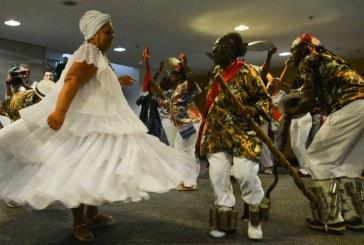 A luta antirracista não é uma guerra de negros contra brancos