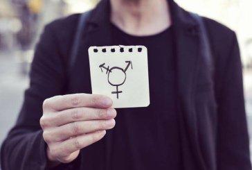Governo alemão abre caminho para registro de terceiro gênero