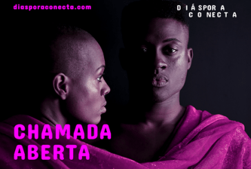 Diáspora Conecta convoca realizadores afrodescendentes do nordeste para cursos e laboratório de desenvolvimento de projetos cinematográficos