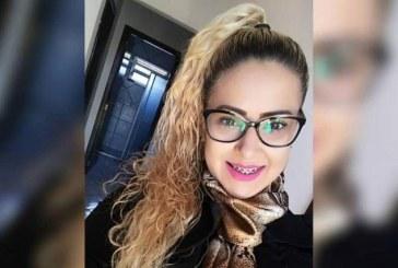 Denunciado por violência doméstica, homem mata a mulher grávida em Santa Catarina