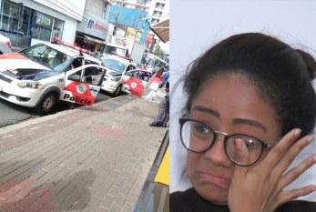 Após errar pronúncia de nome, atendente sofre injúria racial em Limeira