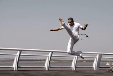 Capoeira: da marginalização à institucionalização
