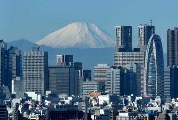 Universidade de Tóquio sob suspeita de prejudicar as mulheres nos concursos de admissão