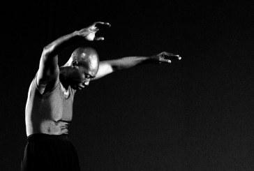 5 artistas africanos para pensar arte, território e ancestralidade