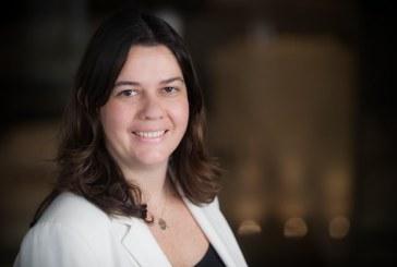 O papel social das empresas na violência contra a mulher