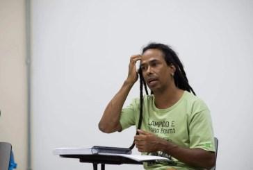 Sobre Capital racial e abordagem policial