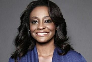 Joyce Ribeiro vai ser a primeira mulher negra a mediar um debate presidencial em 68 anos