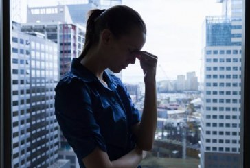 Aborto clandestino é drama para mais de meio milhão de mulheres no Brasil