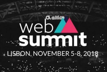 Web Summit: SOS Racismo congratula-se com decisão de retirar convite a Le Pen