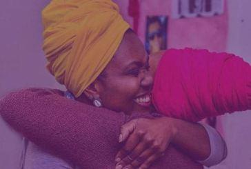 Plataforma UNA é criada para incentivar políticas contra desigualdade de gênero