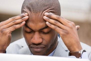 Saúde mental, um direito ainda pouco acessível