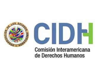 CIDH expressa profunda preocupação pelo aumento da violência contra pessoas afrodescendentes no Brasil