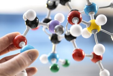 CNPq publica edital para incentivar meninas na carreira de ciências exatas