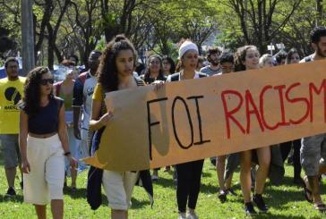 Racismo na Unicamp: alunos negros relatam apologia ao nazismo e à violência