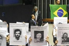 """""""Na ditadura tudo era melhor"""". Entenda a maior fake news da história do Brasil"""